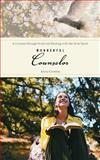Wonderful Counselor, Alicia Crawley, 1462706789