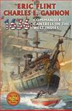 1636: Commander Cantrell in the West Indies, Eric Flint and Charles E. Gannon, 1476736782