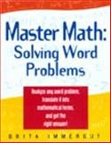 Master Math 9781564146786