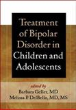 Treatment of Bipolar Disorder in Children and Adolescents, , 1593856784