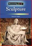Sculpture, Stuart Kallen, 1601526784