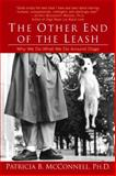 The Other End of the Leash 9780345446787