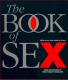 The Book of Sex, Steve Salerno, 0425186784
