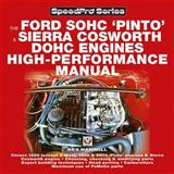 How to Power Tune Ford Sohc 4-Cylinder Engines, Des Hammill, 1903706785