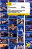Complete Greek, Aristarhos Matsukas, 0340866780