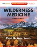 Wilderness Medicine, Auerbach, Paul S., 1437716784
