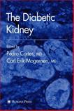 The Diabetic Kidney, , 1617376787