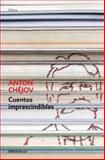 Cuentos Imprescindibles, Anton Chejov, 6073106785