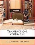 Transaction, , 1145586783