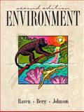 Environment 9780030186790