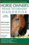 Horse Owner's Veterinary Handbook 3rd Edition