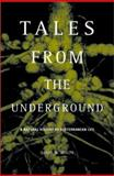 Tales from the Underground, David Wolfe, 0738206792