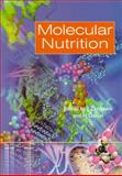 Molecular Nutrition, J Zempleni, H Daniel, 0851996795