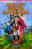 Minecraft: Essential Player's Book, Minecraft Library and Minecraft Books, 1500576794