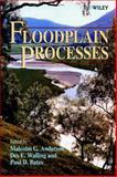 Floodplain Processes 9780471966791