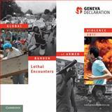Global Burden of Armed Violence 2011