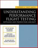 Understanding Performance Flight Testing 9780071376792