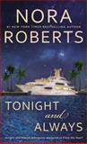 Tonight and Always, Nora Roberts, 0425276791
