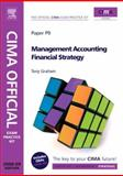 Management Accounting Financial Strategy 2008, Graham, Tony, 0750686790