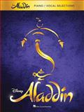 Aladdin - Broadway Musical, , 1480386790