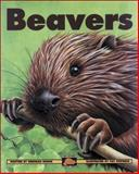 Beavers, Deborah Hodge, 1550746790