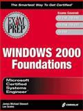 MCSE Windows 2000 Master Course, Tittel, Ed, 1576106799