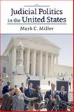 Judicial Politics in the United States 1st Edition