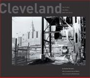 Cleveland : The Flats, the Mill, and the Hills, Borowiec, Andrew, 1930066791