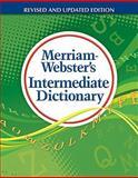 Merriam-Webster's Intermediate Dictionary, , 0877796793
