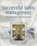 Successful Salon Management 9781562536794