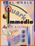 Real World QuarkImmedia 9780201886795
