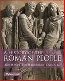 A History of the Roman People 6th Edition