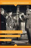 Baggy Pants Comedy : Burlesque and the Oral Tradition, Davis, Andrew, 0230116795