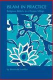 Islam in Practice : Religious Beliefs in a Persian Village, Loeffler, Reinhold, 0887066798