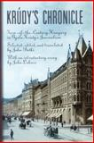Krudy's Chronicles : Turn-of-the-Century Hungary, , 9639116793
