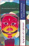 House of Glass, Pramoedya Ananta Toer, 0140256792