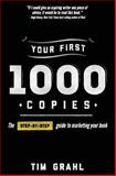 Your First 1000 Copies, Tim Grahl, 0615796796