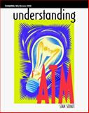 Understanding ATM, Schatt, Stanley, 0070576793