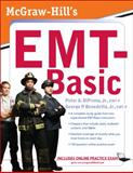 EMT-Basic, Diprima, Peter A., Jr. and Benedetto, George P., Jr., 0071496793