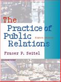 The Practice of Public Relations 9780130276797