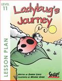 Ladybug's Journey, SNAP! Reading, 1620466791