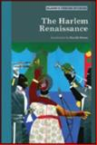 The Harlem Renaissance, , 0791076792