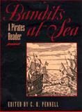Bandits at Sea : A Pirates Reader, , 081476679X
