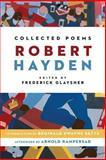 Collected Poems, Robert Hayden, 0871406799