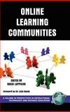 Online Learning Communities, Luppicini, Rocci, 1593116799