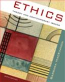 Ethics : Theory and Contemporary Issues, MacKinnon, 0495506796