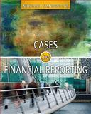Cases in Financial Reporting, Sandretto, Michael J., 0538476796