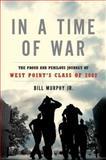 In a Time of War, Bill Murphy, 080508679X
