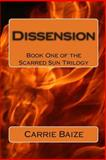 Dissension, Carrie Baize, 1442176792