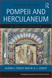 Pompeii and Herculaneum 2nd Edition